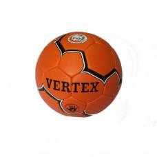 Vertex THF Onaylı Resmi Maç Topu No:2