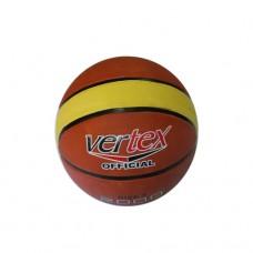 Vertex Officıal gr7 basketbol topu