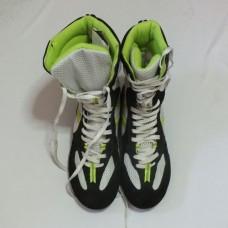 Reusch boks ayakkabısı