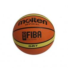 Molten BGR7 Basket Antrenman Topu