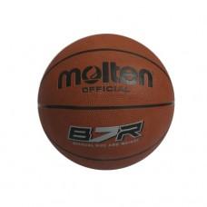 Molten B7R2 Basketbol Topu