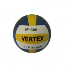 Vertex RV300 Yapıştırma Voleybol Topu