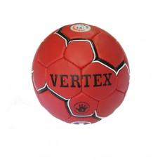Vertex THF Onaylı Resmi Maç Topu No:3