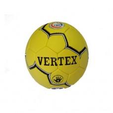 Vertex THF Onaylı Resmi Maç Topu No:1