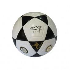 Vertex Yapıştırma Mikro FT-4 Futbol Topu