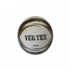 Vertex Prof 5 No Futbol Topu
