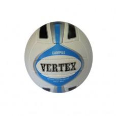 Vertex Campüs Voleybol Topu