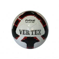 Vertex Futsal Futbol Topu