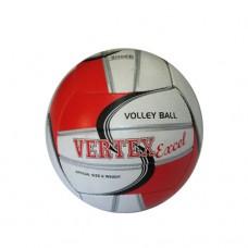 Vertex Excel Voleybol Topu